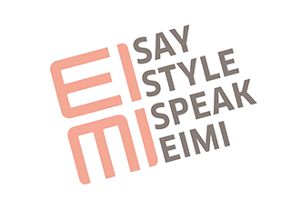 EiMi Say Style Speak